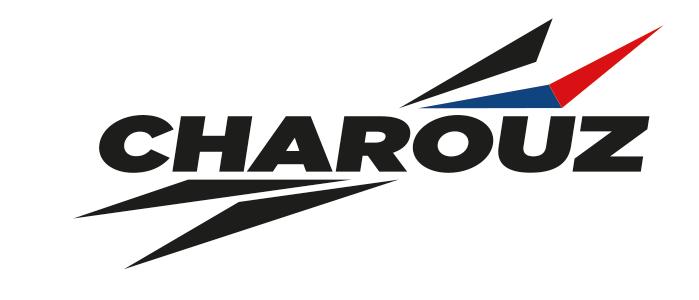 Charouz Racing