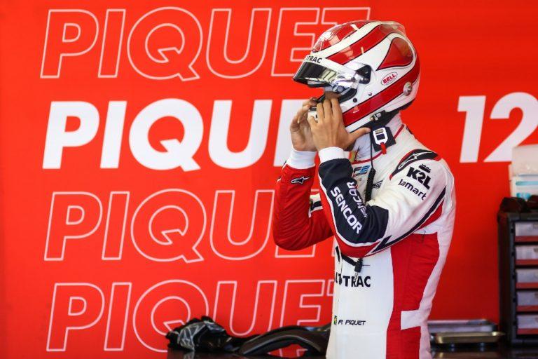 Piquet_Pedro_ENG2_02