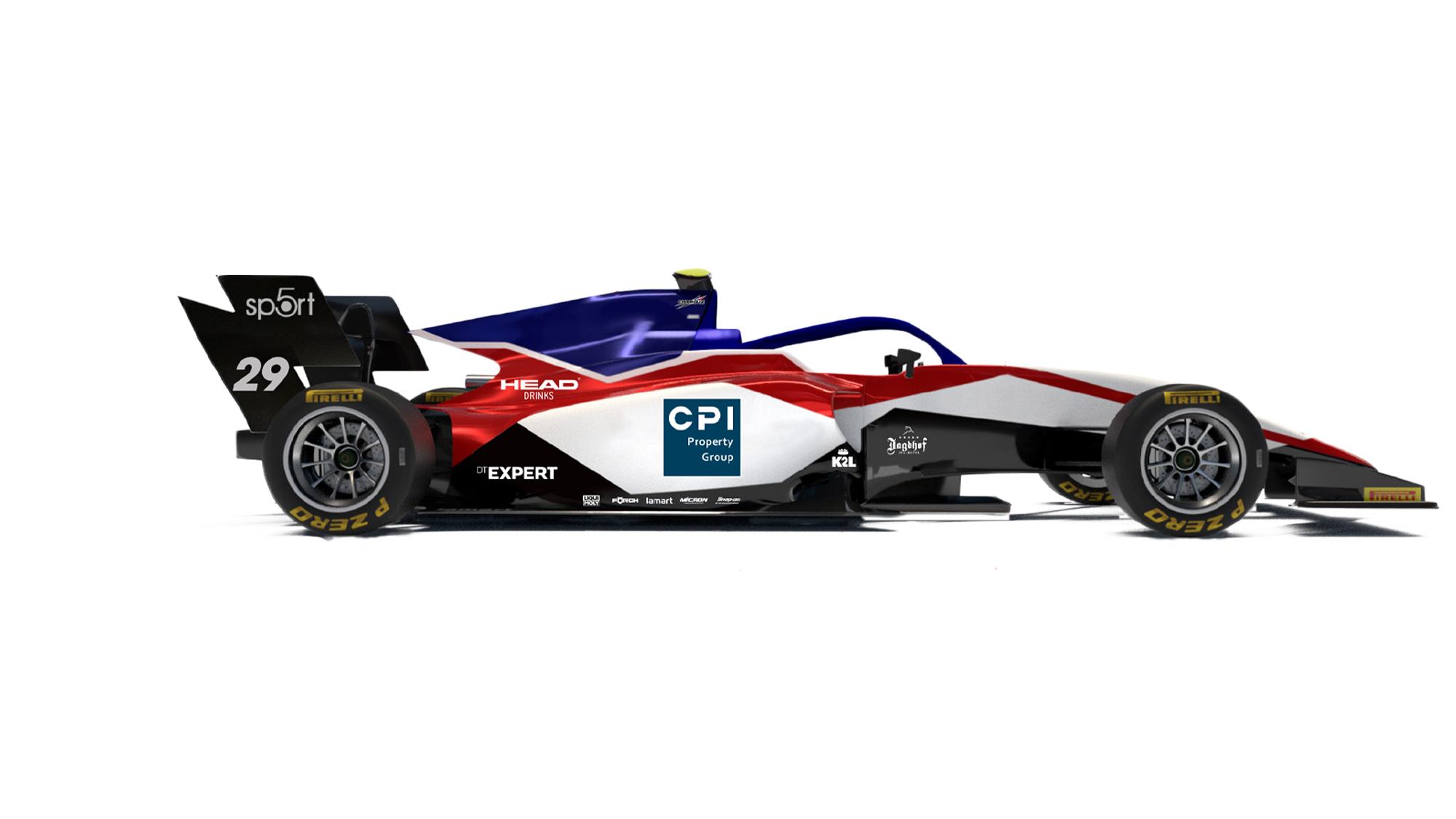 CZ-F3